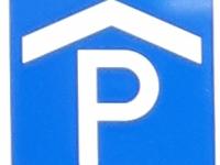 1 Stunde kostenlos im Parkhaus parken!