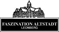 Faszination-Altstadt-Leonberg